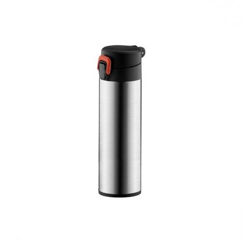 Tescoma Sport termoska CONSTANT, 0,5 l,