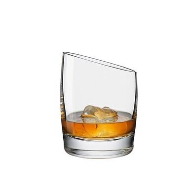 Sklenice na whisky 270 ml
