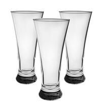 Pasabahce Zestaw szklanek Pub 320 ml, 3 szt.