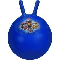 Piłka do skakania Paw Patrol, 45 cm