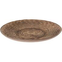 Koopman Tavă decorativă Marrakes, diametru 39,5 cm