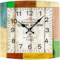 Lowell 14875 zegar ścienny