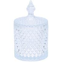 Alpina 10552 cukřenka Crystal