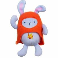 Bing Jucărie de pluș Hoppity, 12 cm