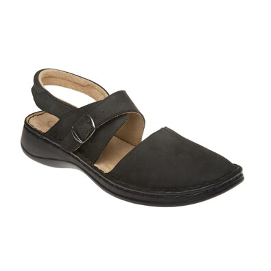 Orto dámská obuv 6057, vel. 42