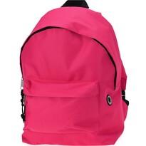 Batoh Travel Bags, růžová