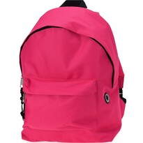 Koopman Batoh Travel Bags, ružová