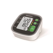 Soehnle Systo Monitor 300 digitálny tlakomer