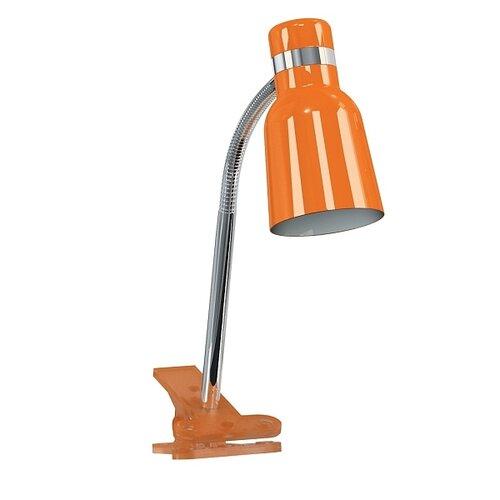 Rabalux 4295 Color stolná lampa