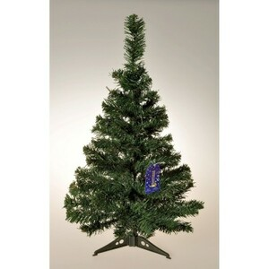 Vánoční stromeček smrček aljaška 60 cm