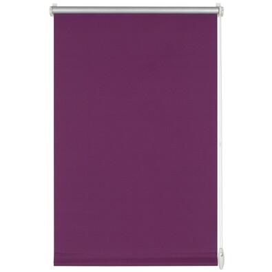 Roleta easyfix termo lila, 42,5 x 150 cm