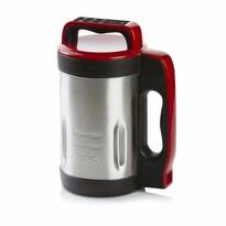 DOMO DO719BL  automatický polievkovar s funkciou marmelády