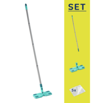 Set mop podea Leifheit Clean  Away