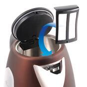 Concept RK-3154 Rychlovarná konvice  Spice hořká čokoláda