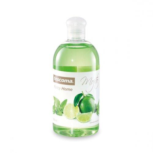 Tescoma náplň pro difuzér FANCY HOME Mojito 500 ml