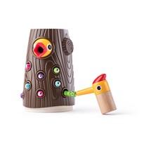 Woody Hra Datel