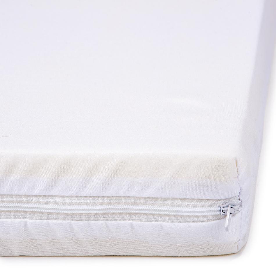 Produktové foto Sanybet Zvýšený relaxační sedák Mikrofáze, 45 x 45 x 6 cm