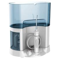 Dr. Mayer WT5000 stolní ústní sprcha