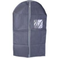 Koopman Ochranný obal na oděv 61 x 101 cm, tmavě šedá