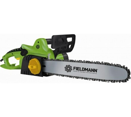 Fieldmann FZP 2001-E pila řetězová elektrická
