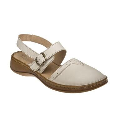 Orto dámská obuv 6070, vel. 40