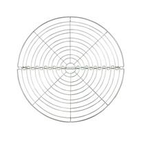 Tescoma DELÍCIA Összehajtható edény alátét, 32 cm