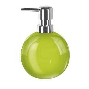 Kleine Wolke dávkovač mýdla Power zelená,