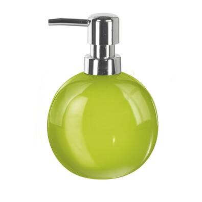Kleine Wolke dávkovač mýdla Power zelená