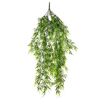 Umělý Bambus, 70 cm