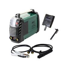 Asist AEIW160-DC5 svářecí invertor, 160 A