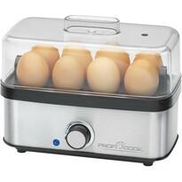 Clatronic PC-EK 1139 varič vajec