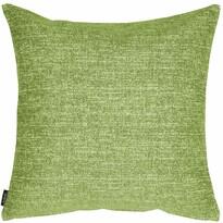 Albani povlak na polštářek Korfu zelená, 48 x 48 cm