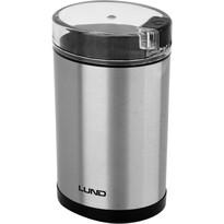 LUND TO-68480 mlýnek na kávu, 150 W