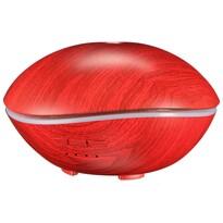 Difuzor arome Sixtol Stone, lemn roșu, 500 ml