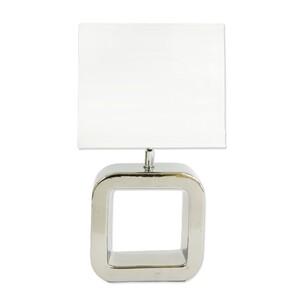 Stolní lampa Window, LA086CS