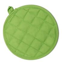 Domarex Kuchynská podložka Compact zelená, 20 cm