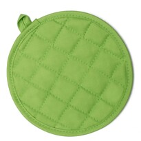 Domarex Podkładka kuchenna Compact zielony, 20 cm