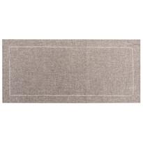 Běhoun fialová, 40 x 140 cm