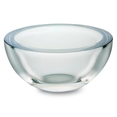 Mísa Cup 14 cm, křišťálové sklo