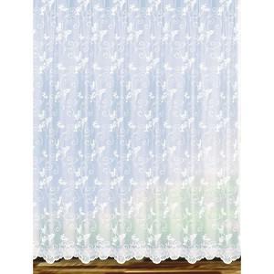 Albani Záclona Ina, 300 x 245 cm