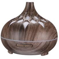 Sixtol Palm aromadiffúzor szürke fa, 500 ml