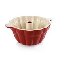 Formă ceramică pentru chec Tescoma Delícia