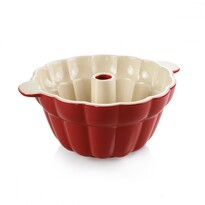 Tescoma Forma ceramiczna do babki Delícia