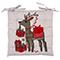 /vianocny-textil-1/