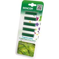 Sencor SVX FOREST vôňa do vysávačov