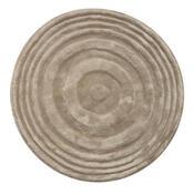 Moderní koberec Dynamic 7655/59, pr. 200 cm