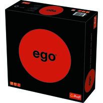 Trefl Stolní hra Ego