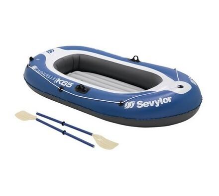 Sevylor Caravelle KK 65 - 2+0