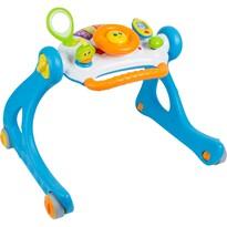 Buddy Toys BBT 6020 Chodítko 5v1