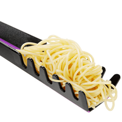 Naběračka Spaghetti scoop